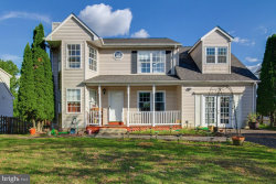 Photo of 5837 Ruxton DRIVE, Woodbridge, VA 22193 (MLS # VAPW465224)