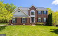 Photo of 7418 Goshen COURT, Manassas, VA 20112 (MLS # VAPW465682)