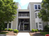 Photo of 8111 Lacy DRIVE, Unit 202, Manassas, VA 20109 (MLS # VAPW467604)