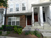 Photo of 15255 Avens Creek DRIVE, Unit 85, Haymarket, VA 20169 (MLS # VAPW467774)