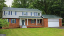Photo of 4112 Crescent Hills DRIVE, Haymarket, VA 20169 (MLS # VAPW467776)