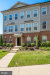 Photo of 15377 Rosemont Manor DRIVE, Unit 54, Haymarket, VA 20169 (MLS # VAPW467952)
