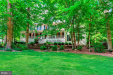 Photo of 6290 Happy Creek ROAD, Manassas, VA 20112 (MLS # VAPW467958)