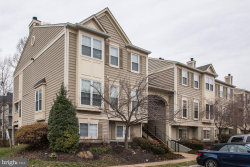 Photo of 11200 Rienzi PLACE, Unit 201, Manassas, VA 20109 (MLS # VAPW468072)