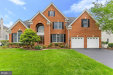 Photo of 5325 Jacobs Creek PLACE, Haymarket, VA 20169 (MLS # VAPW468106)