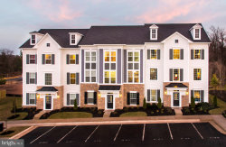 Photo of 9288 Kos LANE, Unit LOT 39, Manassas, VA 20111 (MLS # VAPW468360)