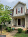 Photo of 14454 Whisperwood COURT, Dumfries, VA 22025 (MLS # VAPW476844)