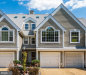 Photo of 410 Overlook DRIVE, Unit 8, Occoquan, VA 22125 (MLS # VAPW477908)