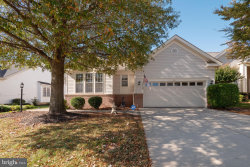 Photo of 6216 Settlers Trail PLACE, Gainesville, VA 20155 (MLS # VAPW477948)