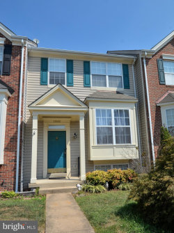 Photo of 13563 Filly COURT, Gainesville, VA 20155 (MLS # VAPW478918)