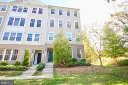 Photo of 14846 Mason Creek CIRCLE, Unit 73, Woodbridge, VA 22191 (MLS # VAPW480582)