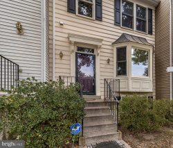 Photo of 15579 Lebourget COURT, Woodbridge, VA 22193 (MLS # VAPW480858)
