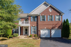 Photo of 14440 General Washington DRIVE, Woodbridge, VA 22193 (MLS # VAPW480878)