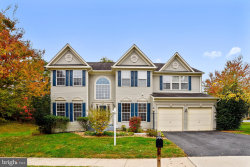 Photo of 13063 Sterling Point DRIVE, Gainesville, VA 20155 (MLS # VAPW481864)