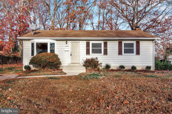 Photo of 14995 Alaska ROAD, Woodbridge, VA 22191 (MLS # VAPW481888)