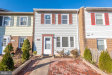 Photo of 7622 Shelley LANE, Manassas, VA 20111 (MLS # VAPW484430)
