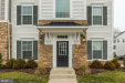 Photo of 7371 Riding Meadow WAY, Manassas, VA 20111 (MLS # VAPW485594)