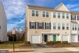 Photo of 8354 Scotland LOOP, Manassas, VA 20109 (MLS # VAPW485622)