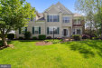 Photo of 11109 Stainsby COURT, Bristow, VA 20136 (MLS # VAPW495276)