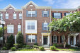 Photo of 2269 Potomac Club PARKWAY, Woodbridge, VA 22191 (MLS # VAPW502150)