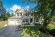 Photo of 13688 Suffolk PLACE, Gainesville, VA 20155 (MLS # VAPW503298)