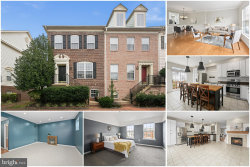 Photo of 688 Belmont Bay DRIVE, Woodbridge, VA 22191 (MLS # VAPW504086)