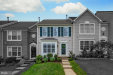 Photo of 12822 Hunterbrook DRIVE, Woodbridge, VA 22192 (MLS # VAPW506156)