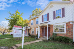 Photo of 13150 Quann LANE, Woodbridge, VA 22193 (MLS # VAPW507308)