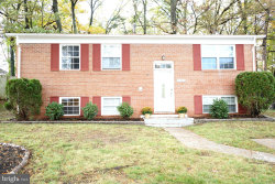 Photo of 12600 Colebrook COURT, Woodbridge, VA 22192 (MLS # VAPW507724)