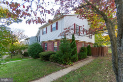 Photo of 15074 Cardin PLACE, Woodbridge, VA 22193 (MLS # VAPW507858)