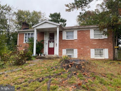 Photo of 1900 Caroline COURT, Woodbridge, VA 22191 (MLS # VAPW507942)