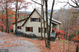 Photo of 148 Early DRIVE, Basye, VA 22810 (MLS # VASH100112)