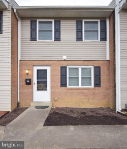 Photo of 1045 A-2 S Main STREET, Woodstock, VA 22664 (MLS # VASH107418)