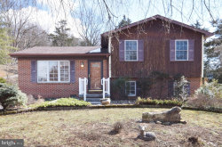 Photo of 864 Virginia CIRCLE, Strasburg, VA 22657 (MLS # VASH114162)