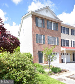 Photo of 15 Toms Brook DRIVE, Toms Brook, VA 22660 (MLS # VASH115796)