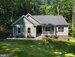 Photo of 15307 Jane LANE, Mineral, VA 23117 (MLS # VASP213528)
