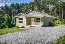 Photo of 3544 Cottage LANE, Bumpass, VA 23024 (MLS # VASP215692)