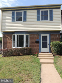 Photo of 338 Garfield COURT, Fredericksburg, VA 22408 (MLS # VASP215694)