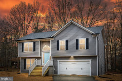 Photo of 12600 Plantation DRIVE, Spotsylvania, VA 22551 (MLS # VASP217306)