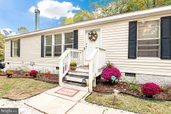 Photo of 6815 Williams LANE, Spotsylvania, VA 22551 (MLS # VASP217380)