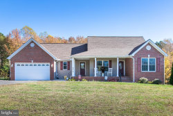 Photo of 6215 Towles Mill ROAD, Spotsylvania, VA 22551 (MLS # VASP217432)