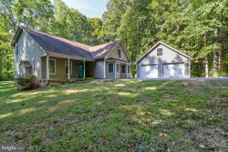 Photo of 6030 Harts RUN, Spotsylvania, VA 22551 (MLS # VASP217566)