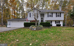 Photo of 12504 Henkins LANE, Spotsylvania, VA 22551 (MLS # VASP217618)