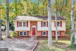Photo of 11804 Rutherford DRIVE, Fredericksburg, VA 22407 (MLS # VASP225844)