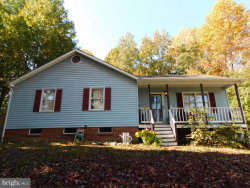 Photo of 11716 Enchanted Woods WAY, Fredericksburg, VA 22407 (MLS # VASP226298)