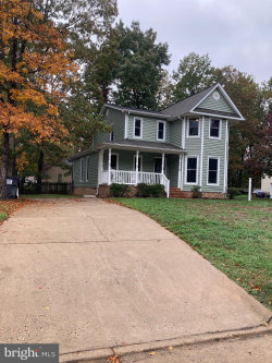 Photo of 5061 Lavelle DRIVE, Fredericksburg, VA 22407 (MLS # VASP226364)