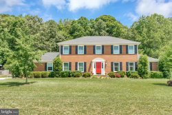Photo of 612 Lendall LANE, Fredericksburg, VA 22405 (MLS # VAST211234)