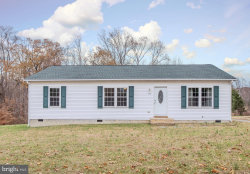 Photo of 164 Clift Farm ROAD, Fredericksburg, VA 22405 (MLS # VAST216990)