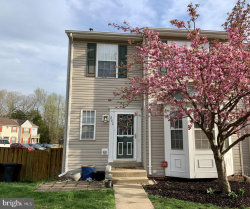 Photo of 202 Kings Crest DRIVE, Stafford, VA 22554 (MLS # VAST226544)