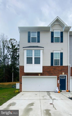 Photo of 308 Landing DRIVE, Fredericksburg, VA 22405 (MLS # VAST226702)